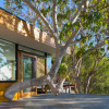 Sycamore-House-extension-ANX-17