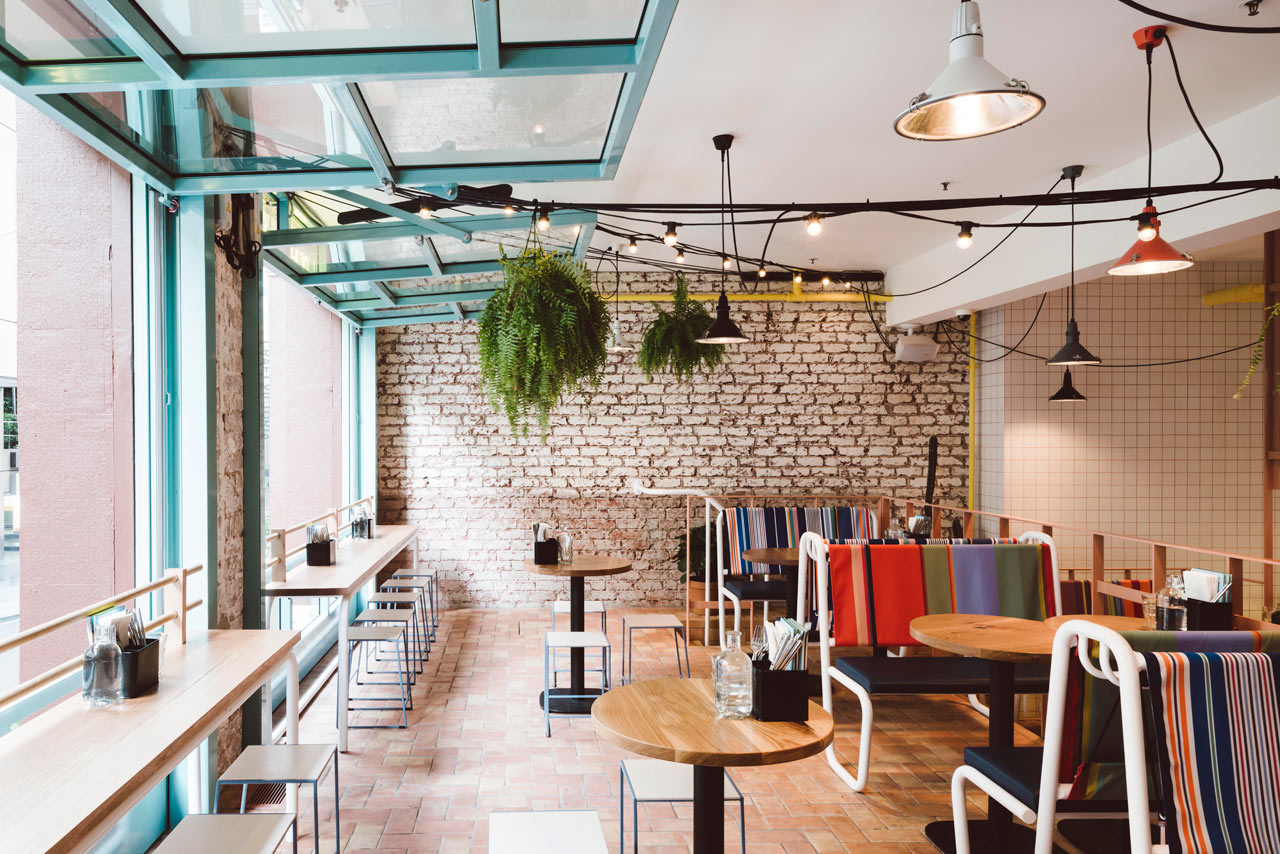 Techne-Architects-Fonda-Restaurant-10