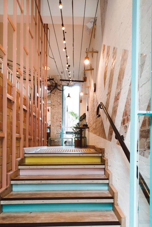 Techne-Architects-Fonda-Restaurant-11