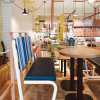 Techne-Architects-Fonda-Restaurant-12