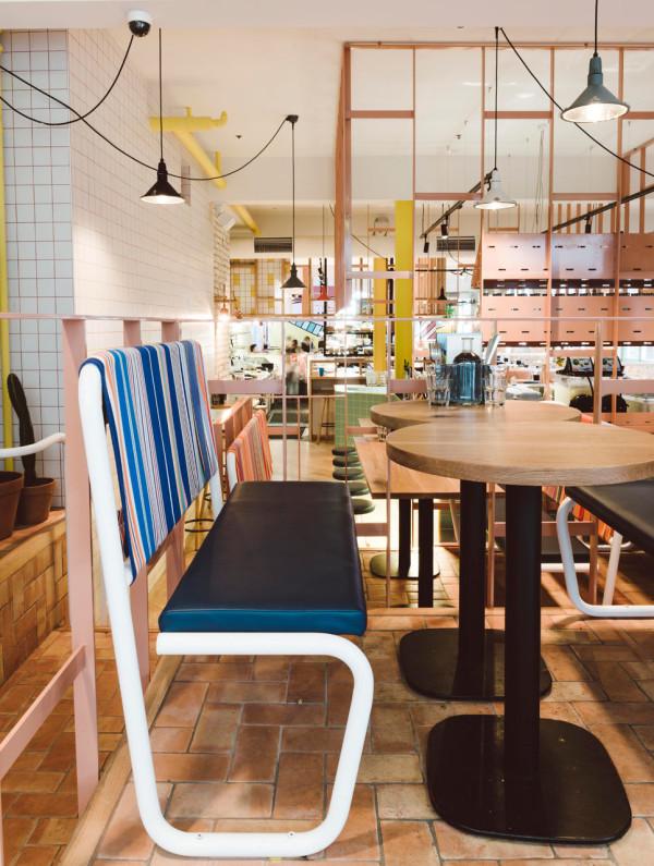 Techne-Architects-Fonda-Restaurant-12