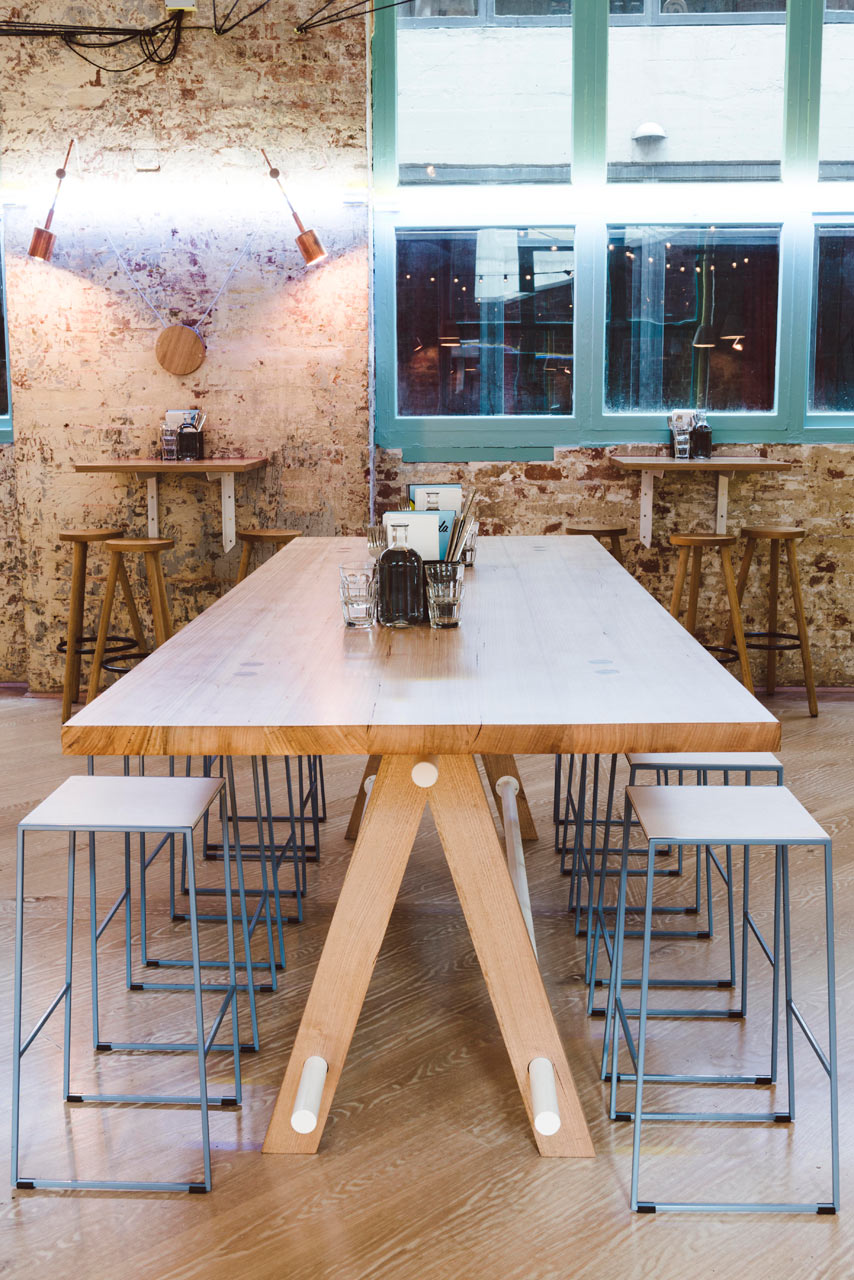 Techne-Architects-Fonda-Restaurant-13