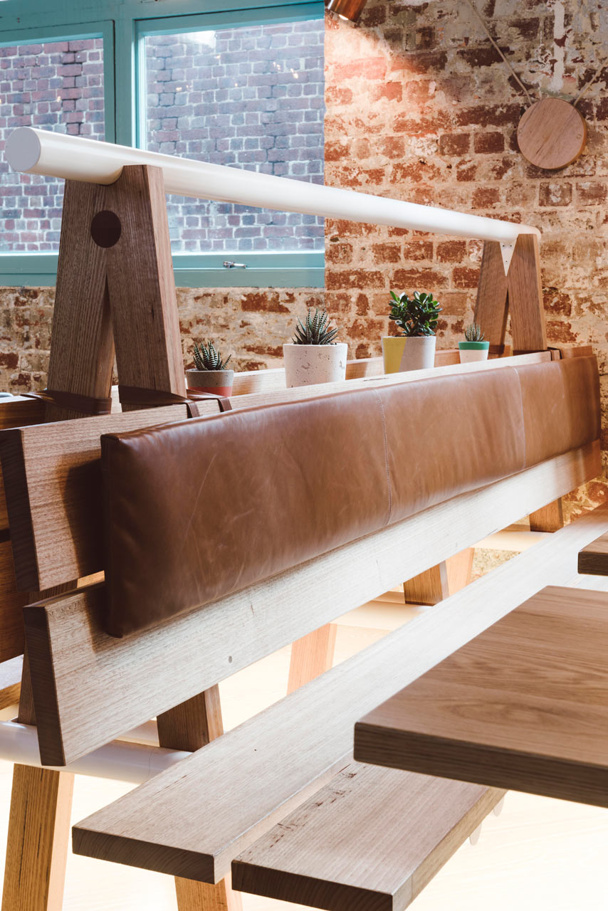 Techne-Architects-Fonda-Restaurant-14