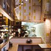 Techne-Architects-Fonda-Restaurant-16