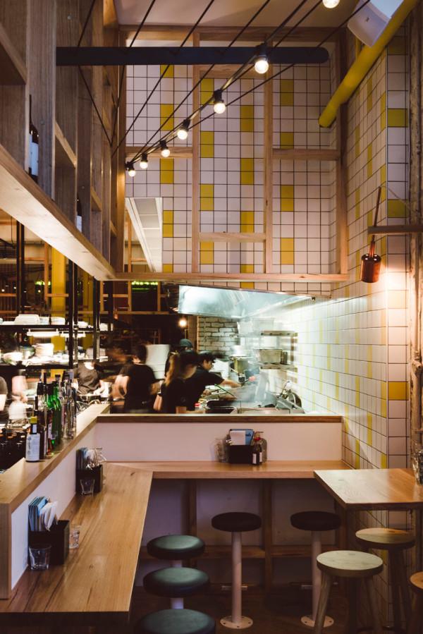 Techne-Architects-Fonda-Restaurant-16