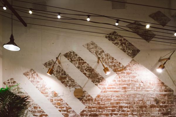 Techne-Architects-Fonda-Restaurant-17