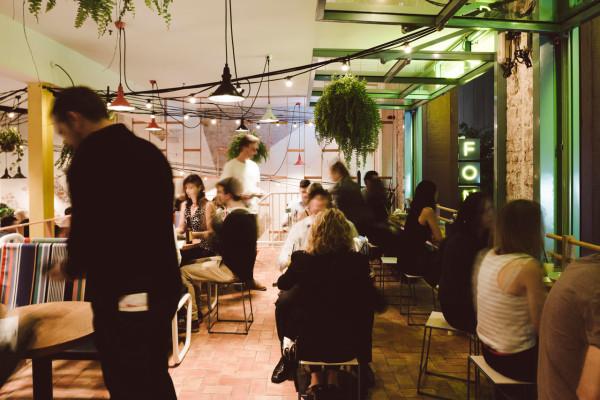 Techne-Architects-Fonda-Restaurant-19