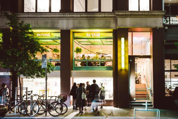 Techne-Architects-Fonda-Restaurant-20