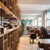 Techne-Architects-Fonda-Restaurant-3