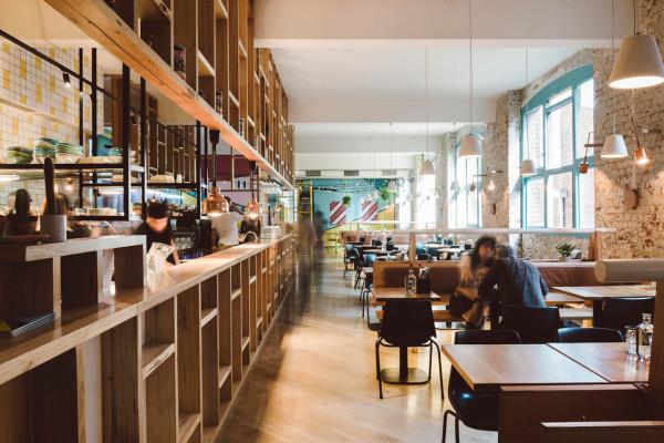 Techne-Architects-Fonda-Restaurant-3