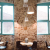 Techne-Architects-Fonda-Restaurant-4