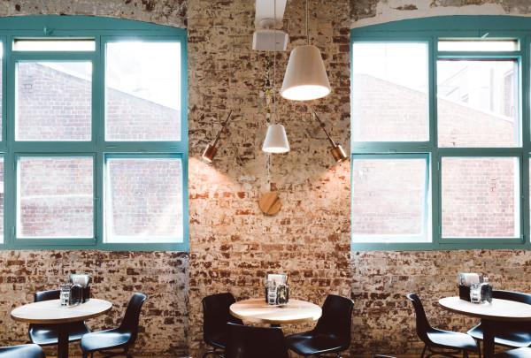 Techne-Architects-Fonda-Restaurant-4