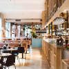 Techne-Architects-Fonda-Restaurant-5