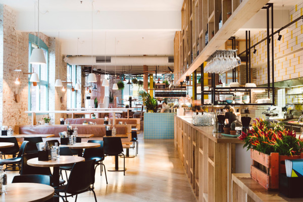 Techne-Architects-Fonda-Restaurant-5
