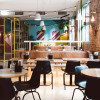 Techne-Architects-Fonda-Restaurant-7