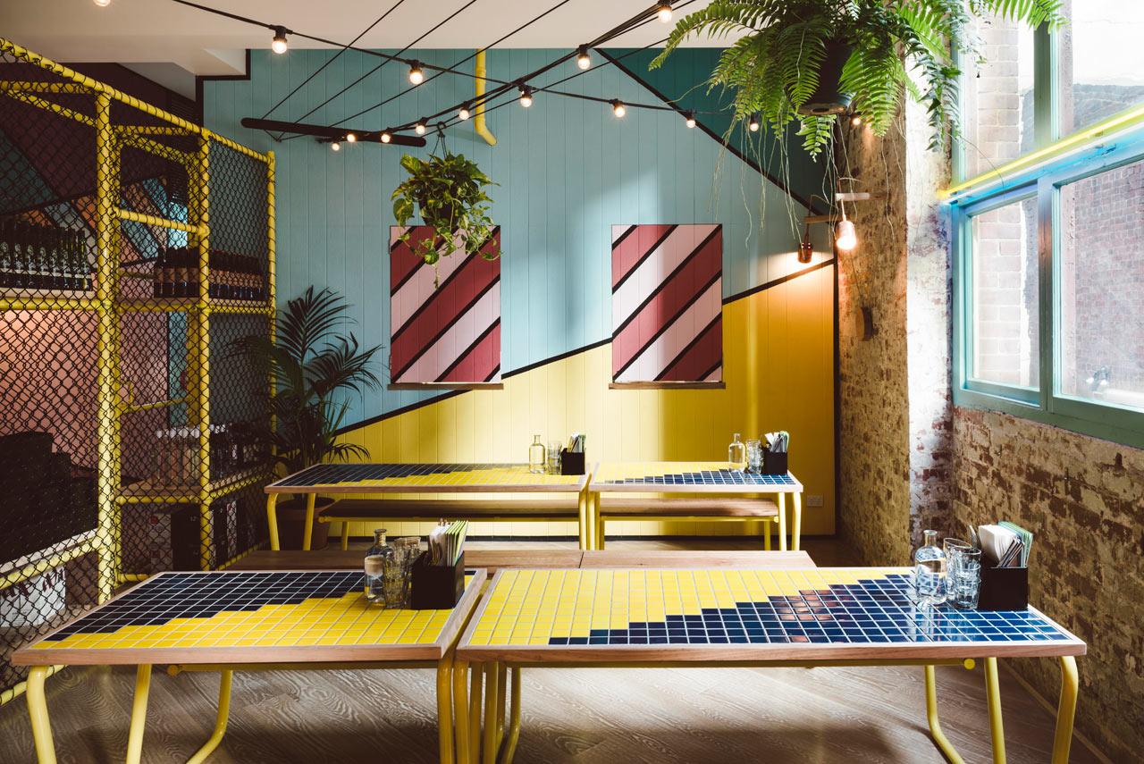Techne-Architects-Fonda-Restaurant-8