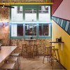 Techne-Architects-Fonda-Restaurant-9