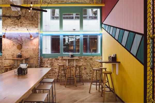 Techne-Architects-Fonda-Restaurant-9