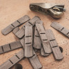 The-Bowtie-wood-TAKD-Design-10