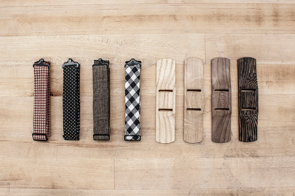 The-Bowtie-wood-TAKD-Design-2