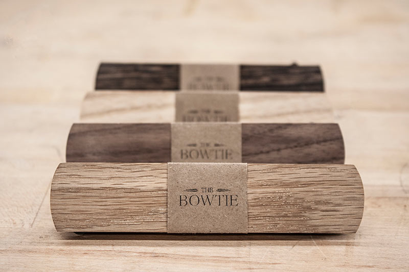 The-Bowtie-wood-TAKD-Design-3