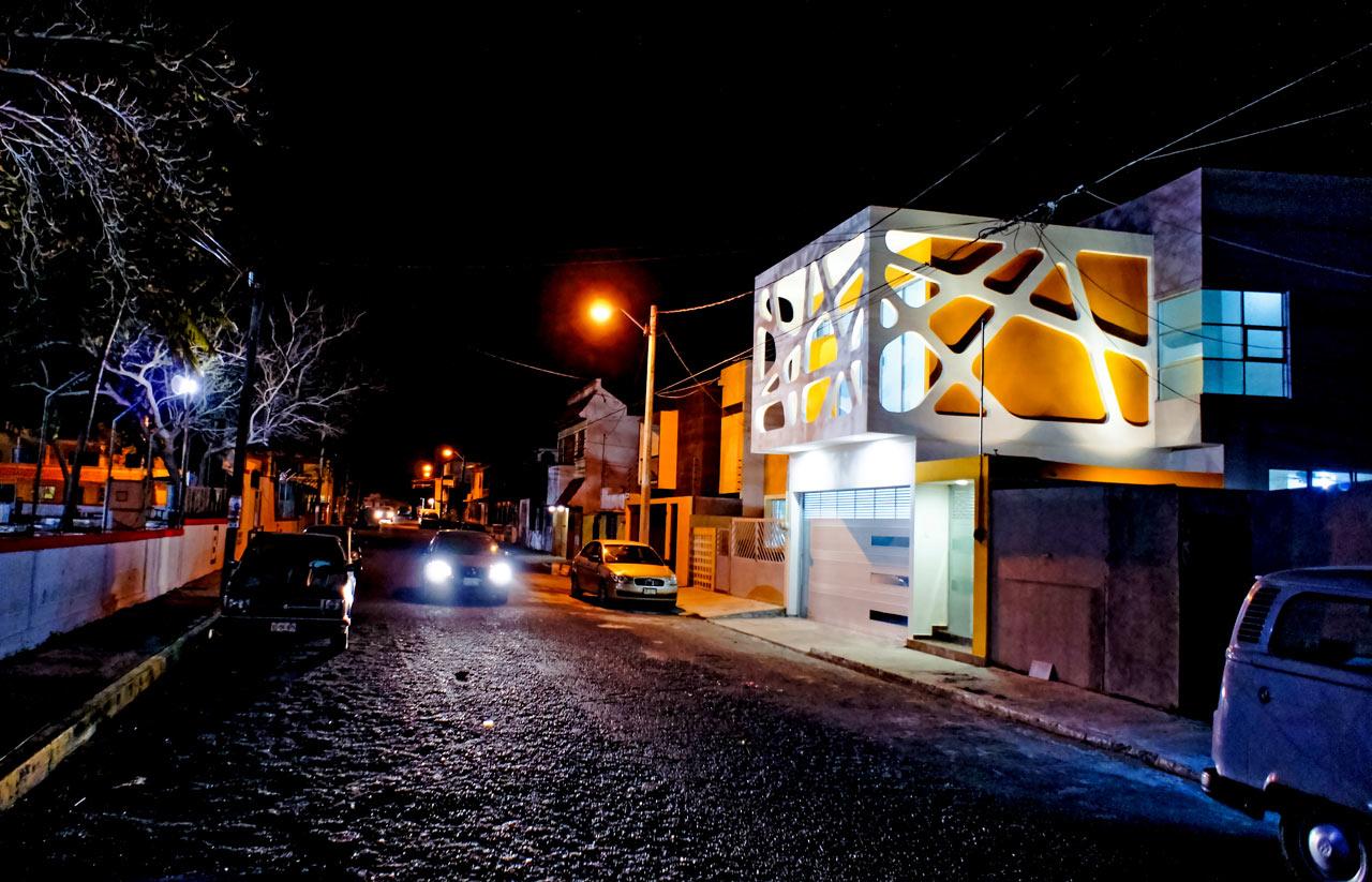 Three-House-Gerardo-Ars-Arquitectura-1