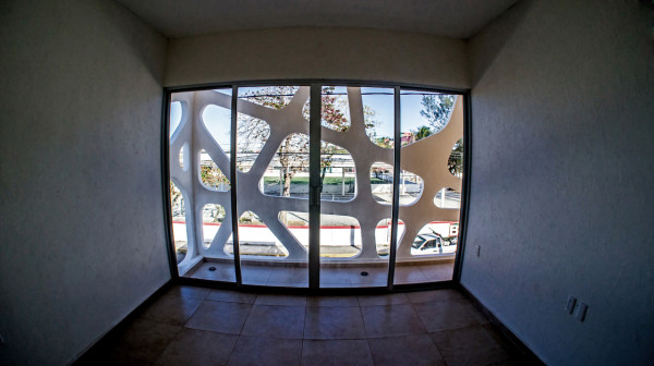 Three-House-Gerardo-Ars-Arquitectura-10
