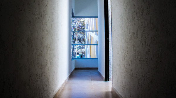 Three-House-Gerardo-Ars-Arquitectura-11