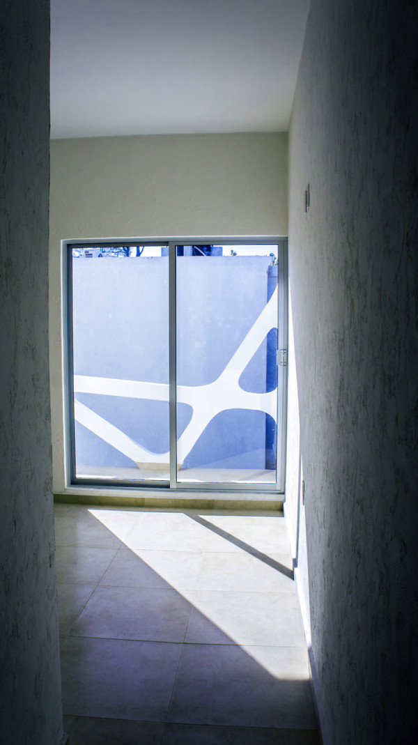 Three-House-Gerardo-Ars-Arquitectura-12