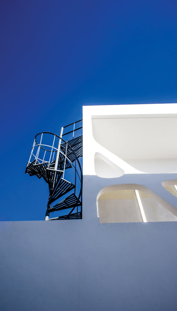 Three-House-Gerardo-Ars-Arquitectura-13