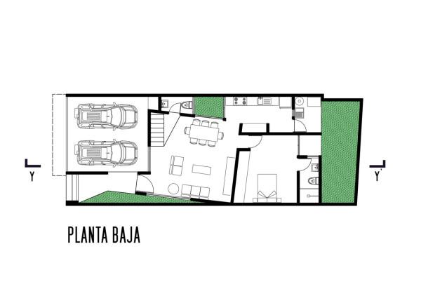 Three-House-Gerardo-Ars-Arquitectura-14