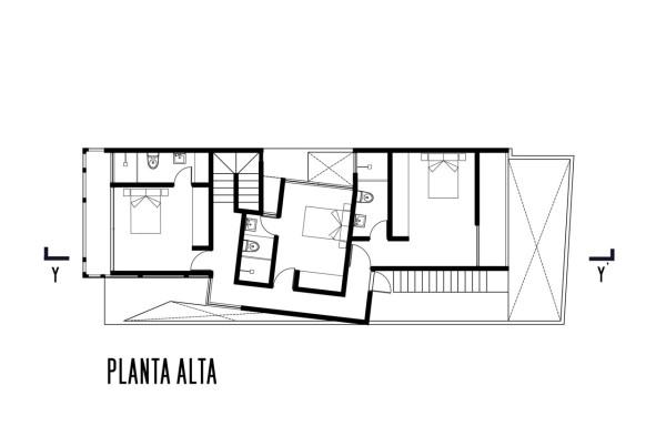 Three-House-Gerardo-Ars-Arquitectura-15