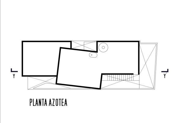 Three-House-Gerardo-Ars-Arquitectura-16