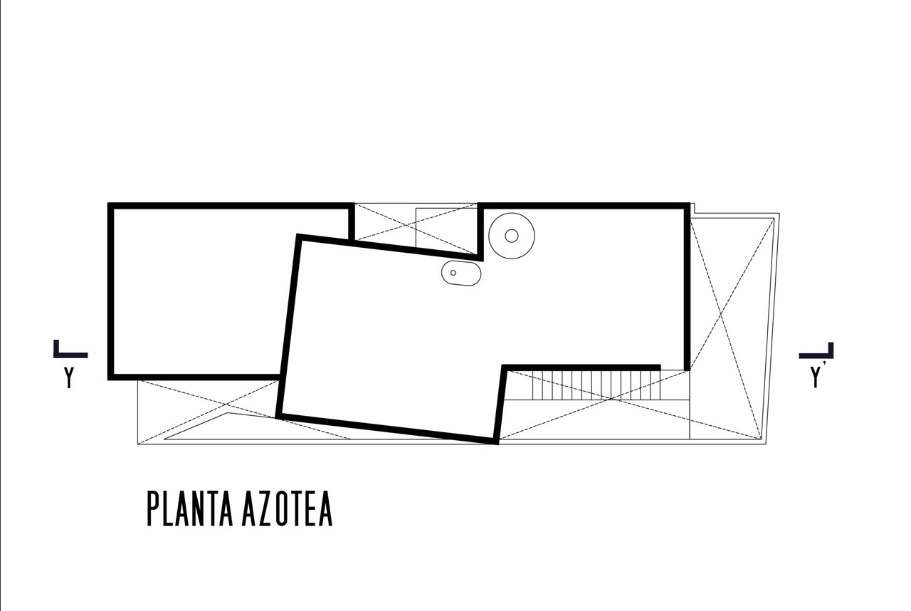 Three-House-Gerardo-Ars-Arquitectura-16