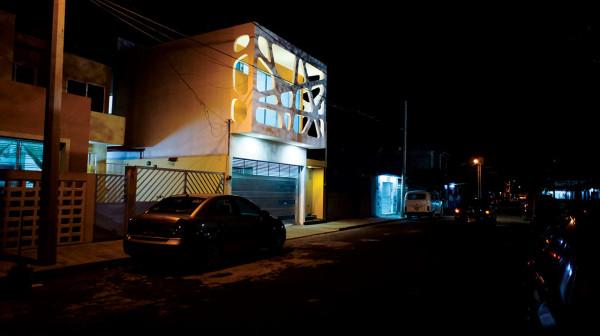 Three-House-Gerardo-Ars-Arquitectura-2