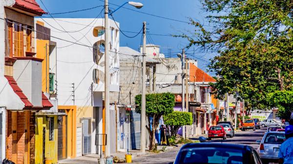 Three-House-Gerardo-Ars-Arquitectura-3