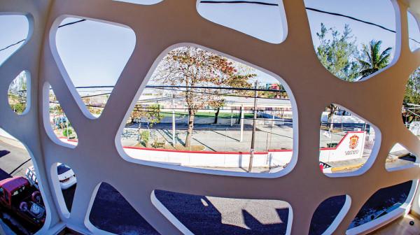 Three-House-Gerardo-Ars-Arquitectura-5