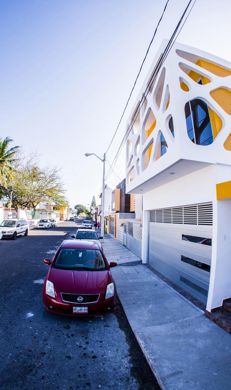 Three-House-Gerardo-Ars-Arquitectura-6