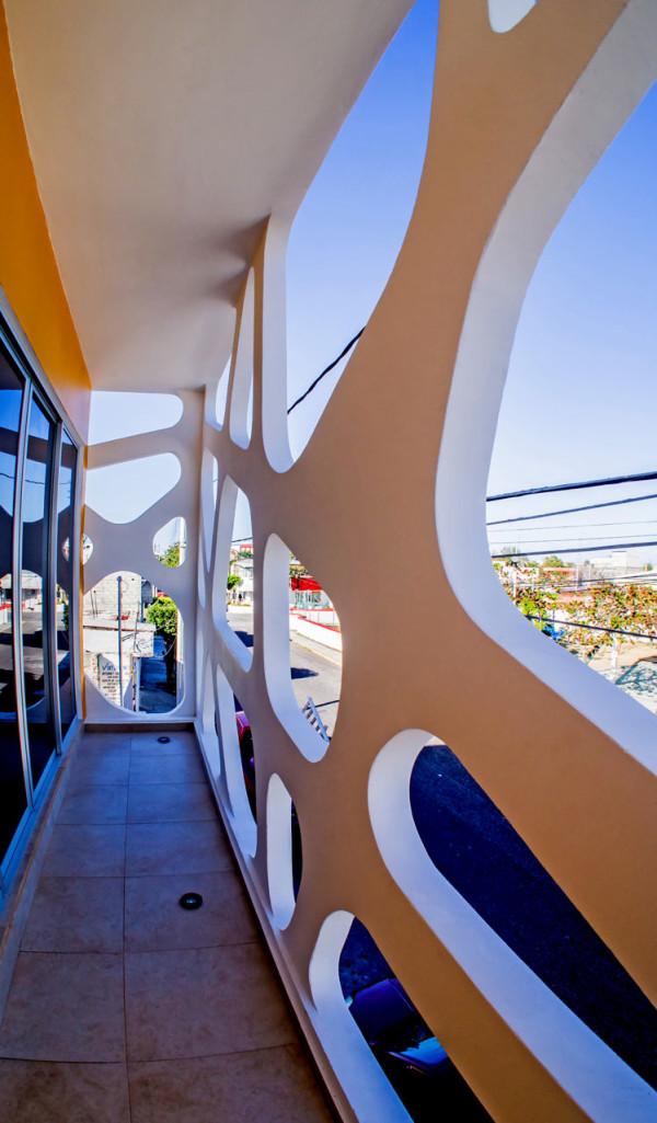 Three-House-Gerardo-Ars-Arquitectura-7
