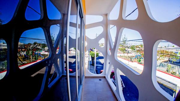 Three-House-Gerardo-Ars-Arquitectura-8