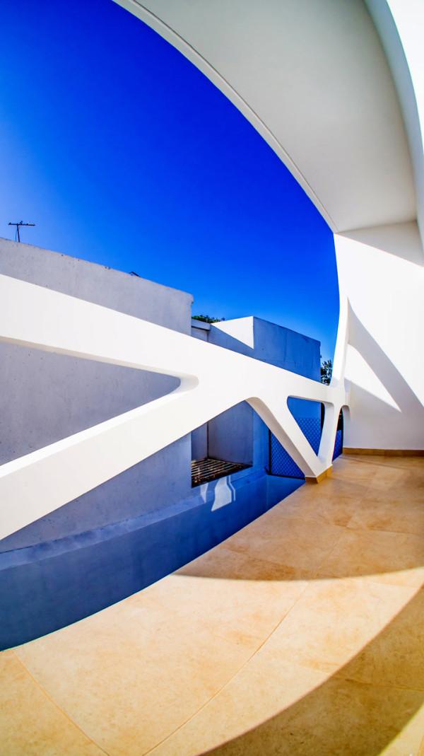 Three-House-Gerardo-Ars-Arquitectura-9