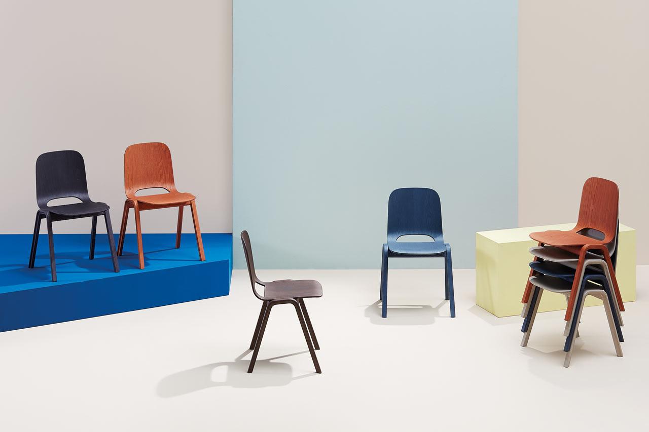 Touchwood-Chair-Lars-Beller-Fjetland-Discipline-2
