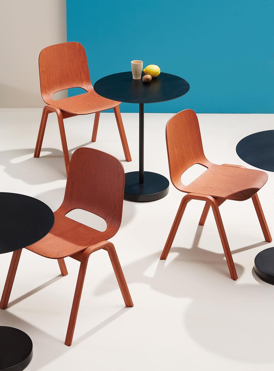 Touchwood-Chair-Lars-Beller-Fjetland-Discipline-3
