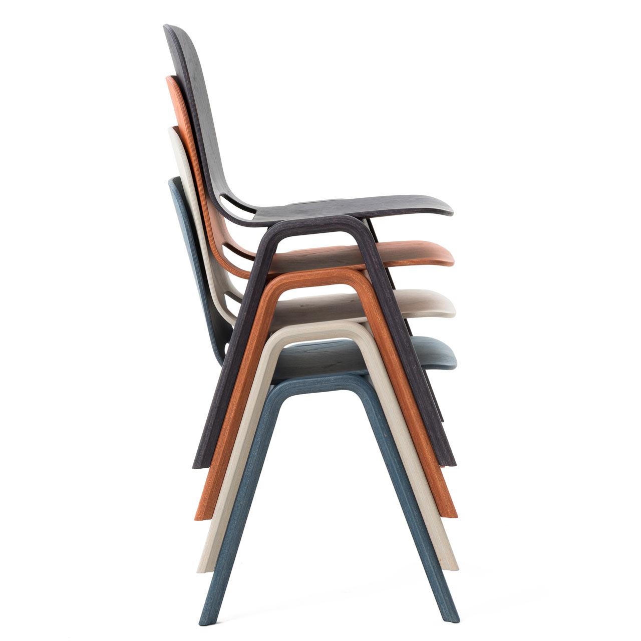 Touchwood-Chair-Lars-Beller-Fjetland-Discipline-4