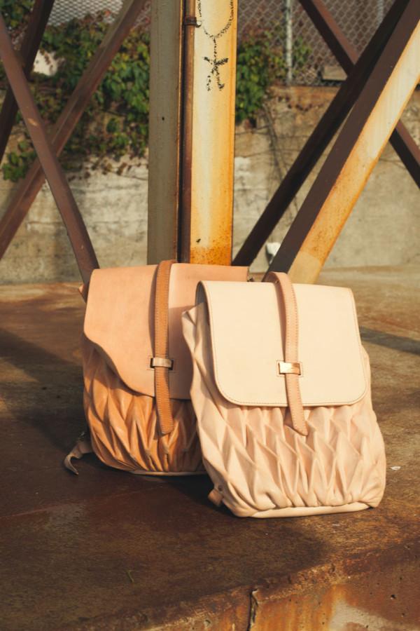 Transfold-Origami-Backpack-Steven-Enns-2