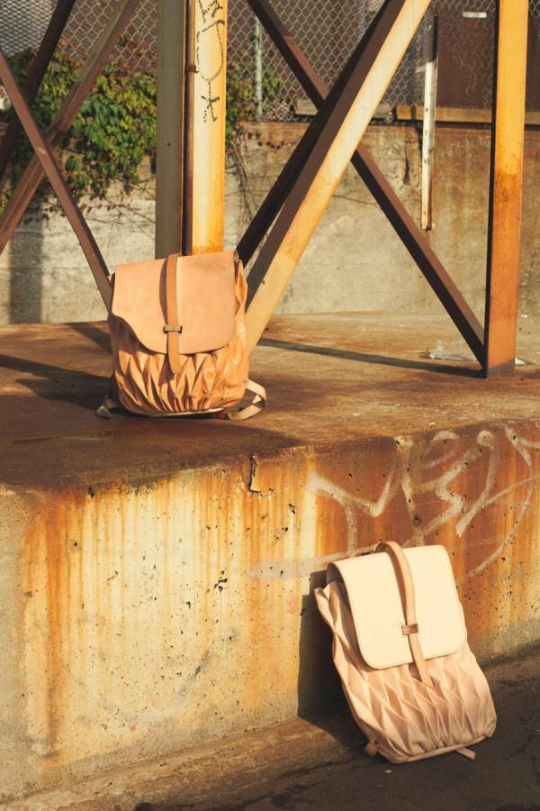 Transfold-Origami-Backpack-Steven-Enns-2a