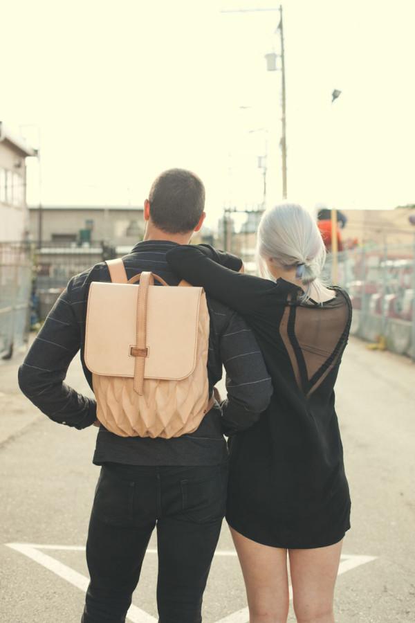Transfold-Origami-Backpack-Steven-Enns-5