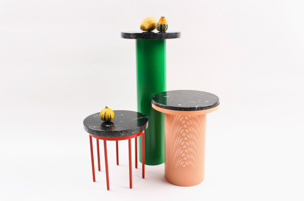 Vera-and-Kyte-Salone-2014-New-11-Pedestal-tables