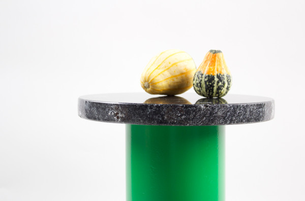 Vera-and-Kyte-Salone-2014-New-12-Pedestal-tables