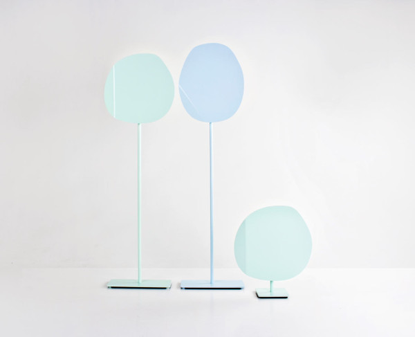Playful Norwegian Furniture from Vera & Kyte in main home furnishings Category